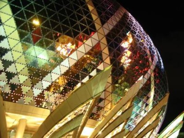 Baccarat gold casinos genii 42484