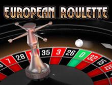 Roleta online nacional cashpot 35763