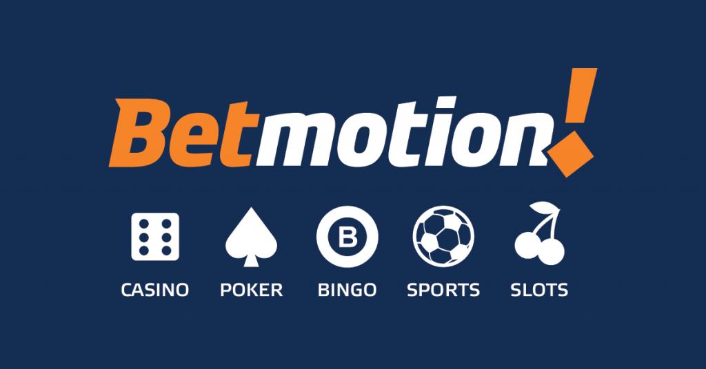 Bet way casino promocode 22779