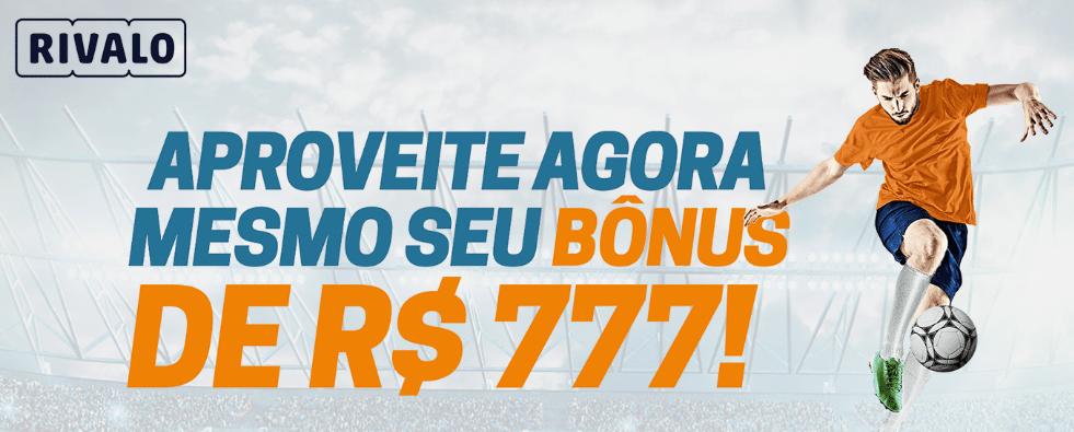Jogos winner 44068