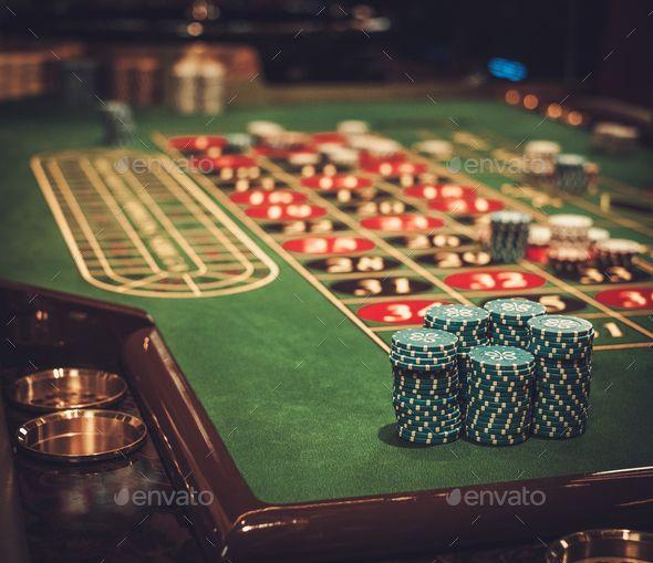 Roleta australia casinos xplosive 27160