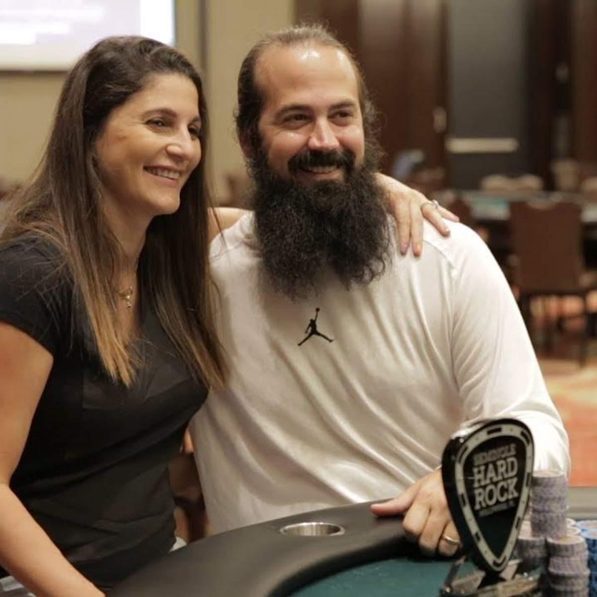 Betboo poker dono da 38542