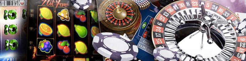 Casino bitcoin online 39433
