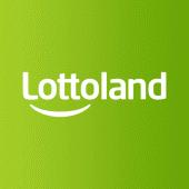 Lottoland para celular 22856