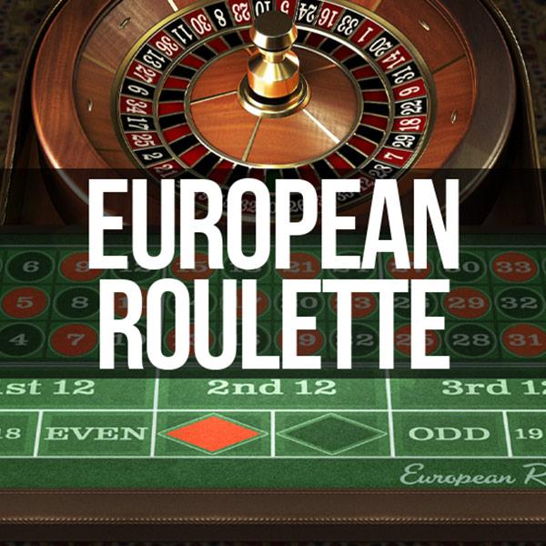 Star games bet casinos 64328