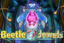 Beetle jewels 55256