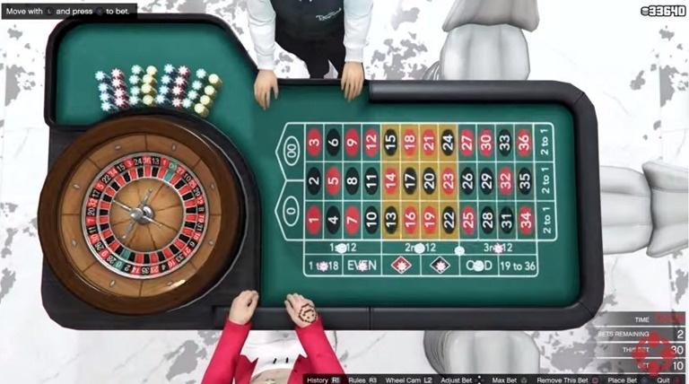 Bet casino 62932