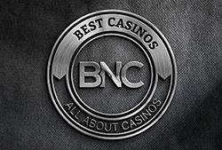 Bet cassino casinos 36928
