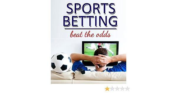 Bet sports 17590
