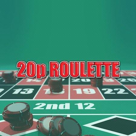 Betfair portugues bingo online 68478