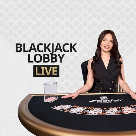 Betfair Roku casinos rival 40557