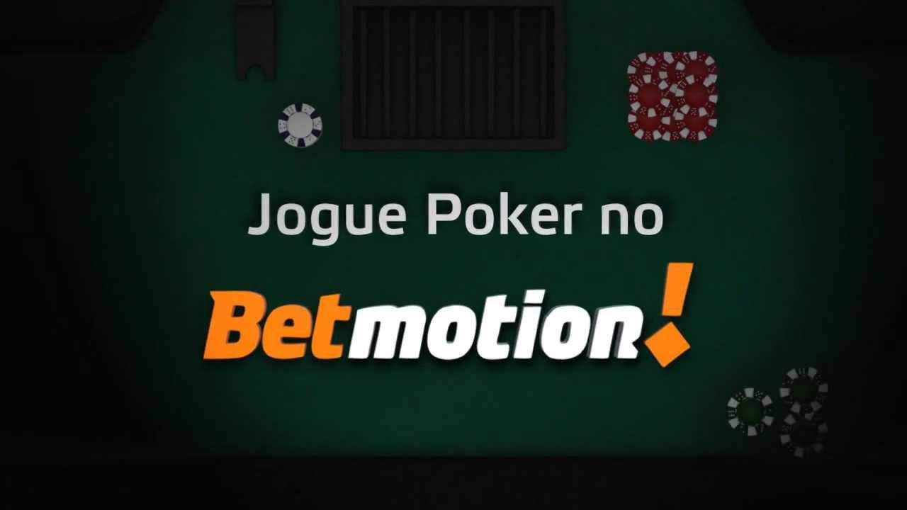 Betmotion app melhores 43899