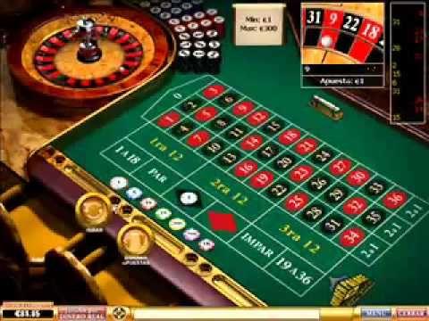 Bets online sala de 41199