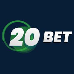 Bets sports slot machine 43567