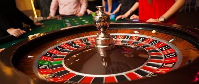 Betsoft casino Brasil roleta 48408