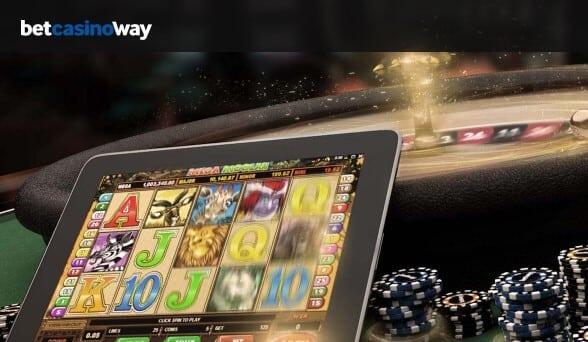 Betway Brasil website 22692