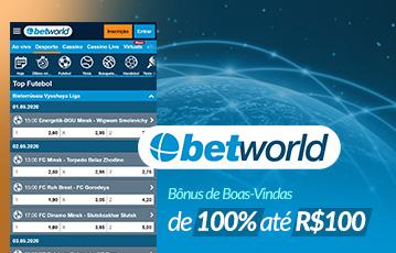 Betworld apostas 51111