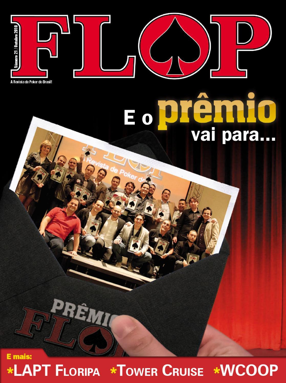 Freeroll milhão roleta premios 32800
