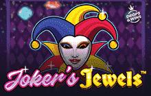 Bingo betmotion online casinos 65827