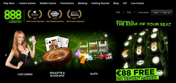 Bingo da dinheiro 888 33879