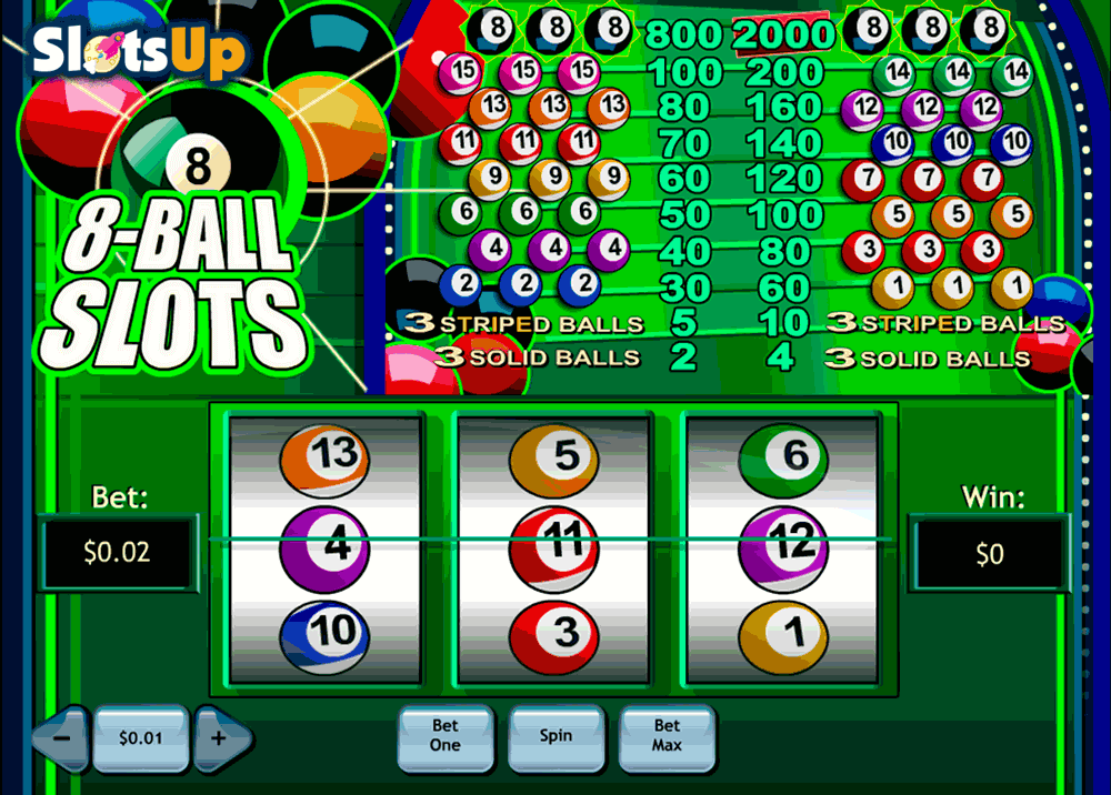 Blade casino Brasil melhores 29819