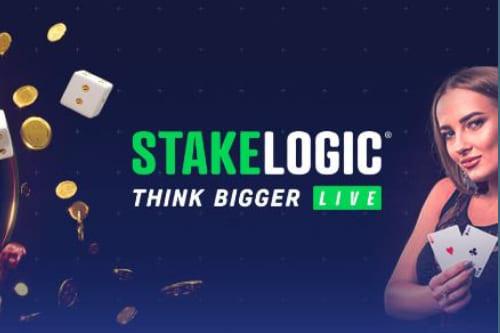 Bonus casino stake logic 63905