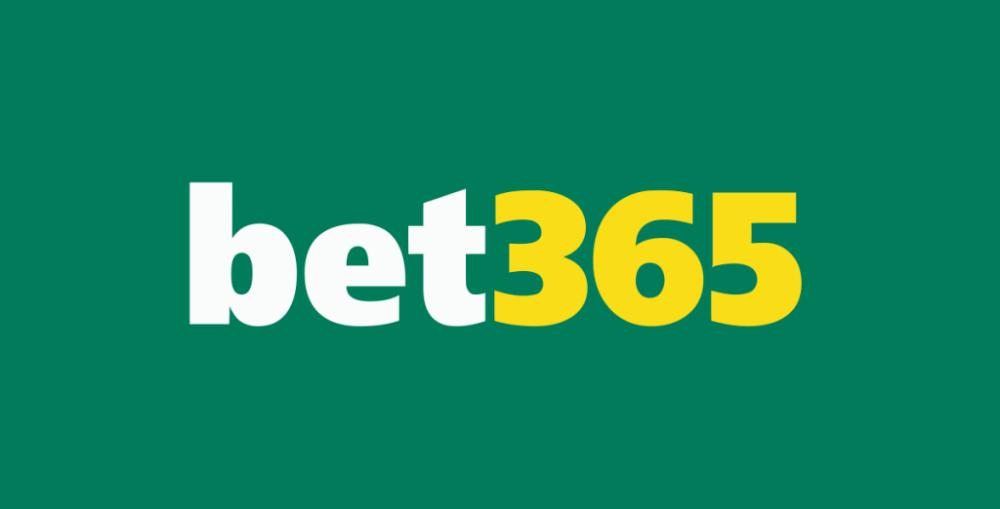 Bonus sportsbook betfair 64444