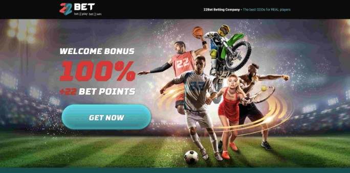 Bonus sportsbook 58570