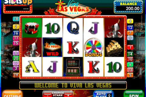 Bumbet casino ash 52040