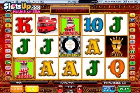 Bumbet casino ash 41905
