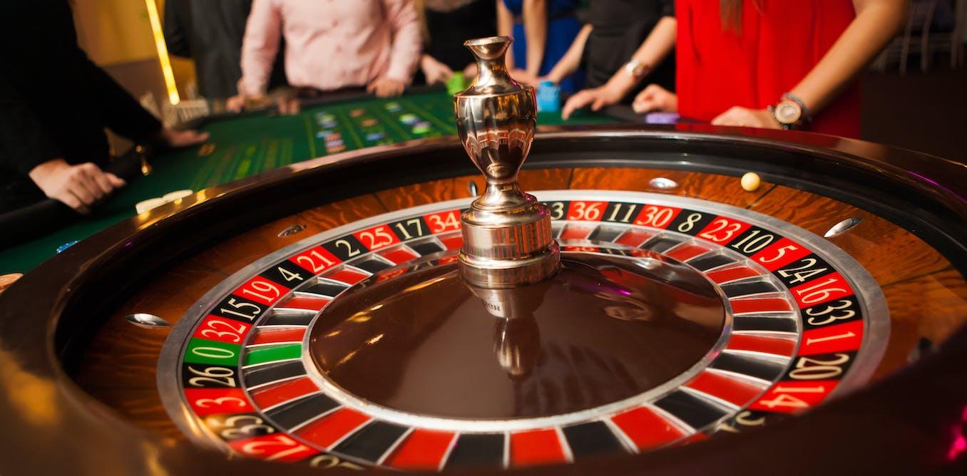 Bumbet casino 27148