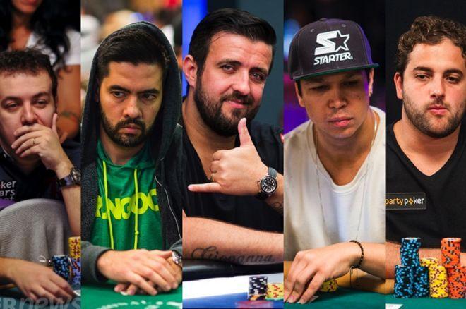 Bumbet poker cassinos no 44012