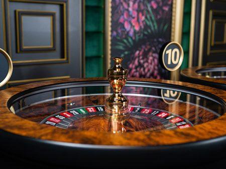 Estrategia ganhadora autoplay casino 37107