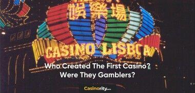 Casinos NetEnt Lisboa português 21494