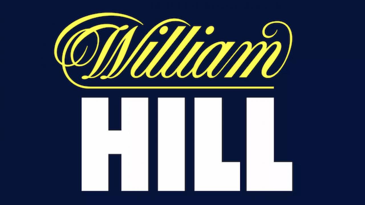 William Hill 16746