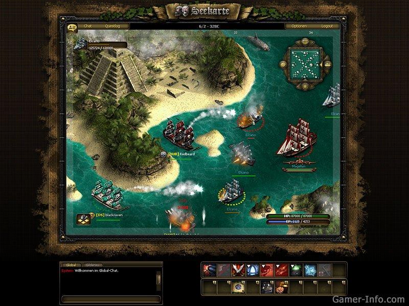 Melhor casino limita forum 68208