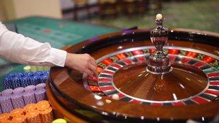 Astrodice casino 58590