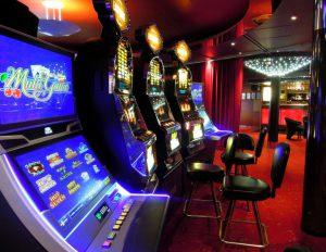 Casinos foxium Espanha cassino 14161