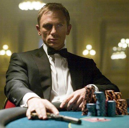 Casinos gts Portugal cassino 29486