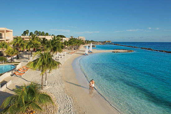Curaçao como funciona móvel 45997