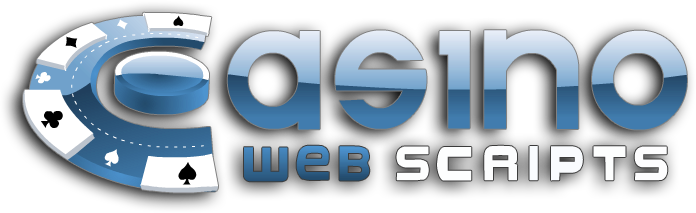 Casino web 56170