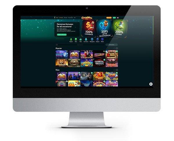 Caça niqueis online casinos 42418