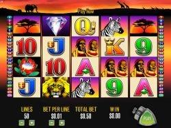 Caça niquel dúvidas loteria 58235