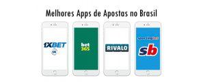 Cashback app National 61170