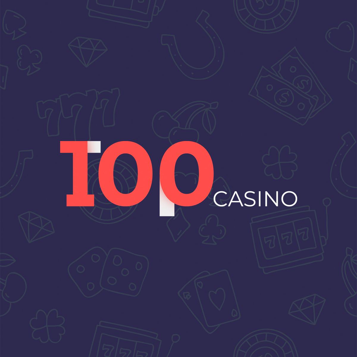 Casino bet 28466