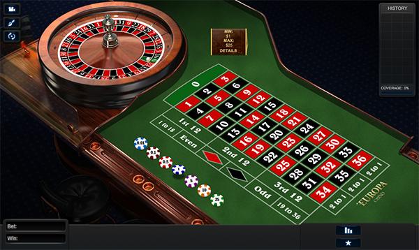 Casino Brasil estratégia 29922