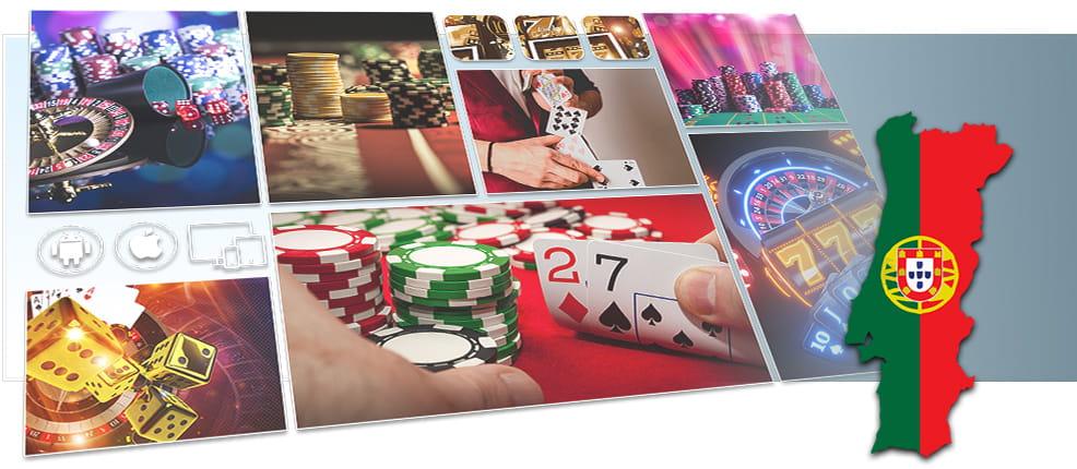 Casino em Portugal 68298