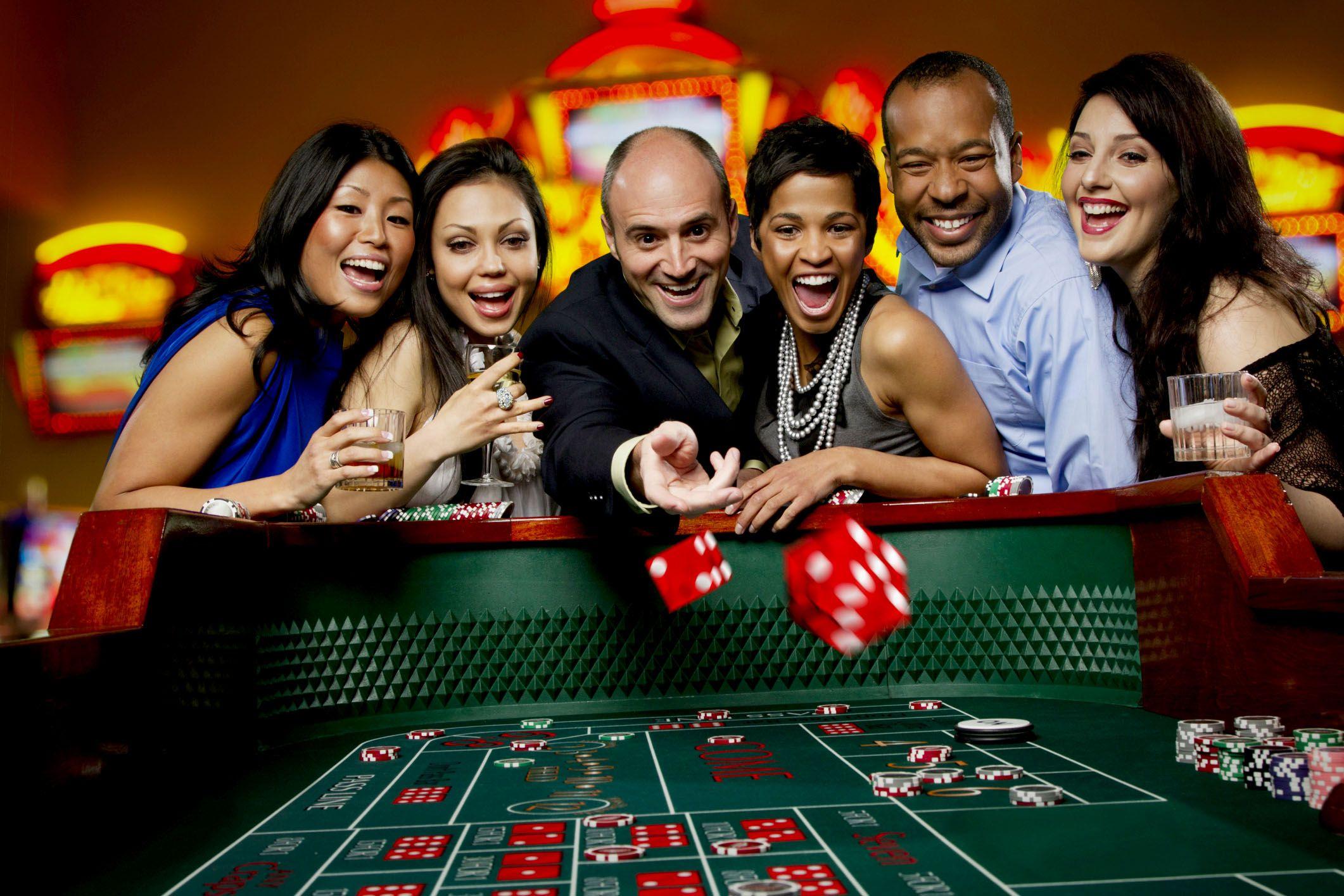 Casino estoril personalizada 44480