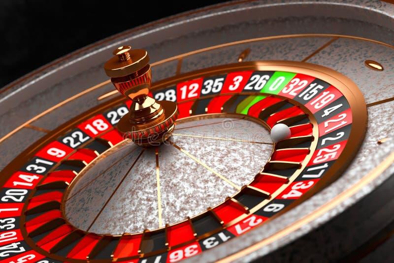 Casino ganh roleta 57958