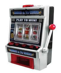 Casino ganhou 67581